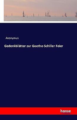 Cover: https://exlibris.azureedge.net/covers/9783/7428/5051/5/9783742850515xl.jpg