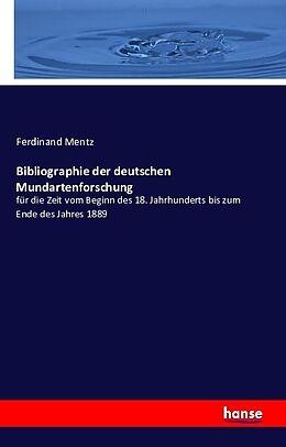Cover: https://exlibris.azureedge.net/covers/9783/7428/5052/2/9783742850522xl.jpg