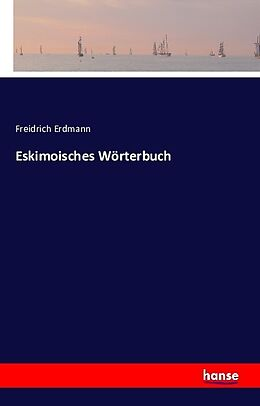 Cover: https://exlibris.azureedge.net/covers/9783/7428/5069/0/9783742850690xl.jpg