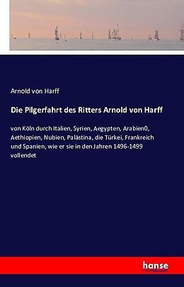 Cover: https://exlibris.azureedge.net/covers/9783/7428/5077/5/9783742850775xl.jpg