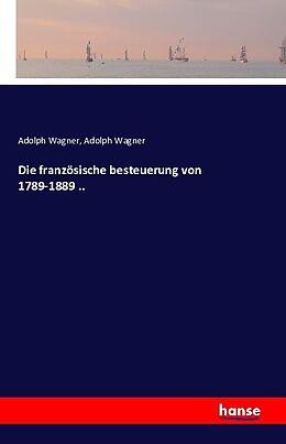 Cover: https://exlibris.azureedge.net/covers/9783/7428/5097/3/9783742850973xl.jpg