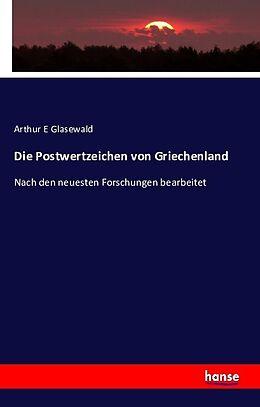 Cover: https://exlibris.azureedge.net/covers/9783/7428/5145/1/9783742851451xl.jpg