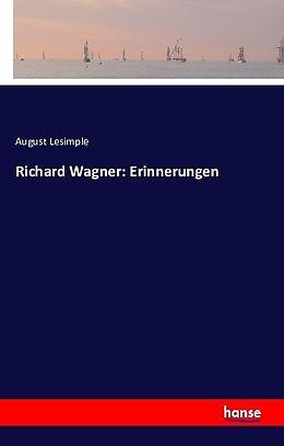 Cover: https://exlibris.azureedge.net/covers/9783/7428/5153/6/9783742851536xl.jpg