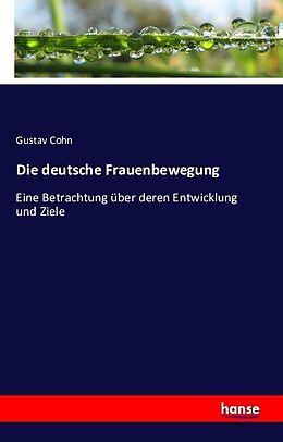 Cover: https://exlibris.azureedge.net/covers/9783/7428/5166/6/9783742851666xl.jpg