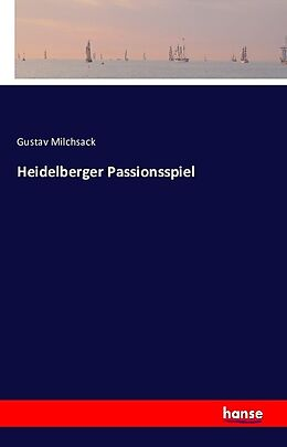 Cover: https://exlibris.azureedge.net/covers/9783/7428/5170/3/9783742851703xl.jpg