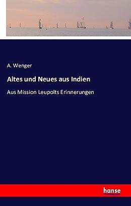Cover: https://exlibris.azureedge.net/covers/9783/7428/5199/4/9783742851994xl.jpg