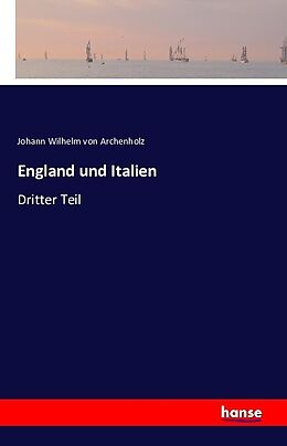 Cover: https://exlibris.azureedge.net/covers/9783/7428/5362/2/9783742853622xl.jpg
