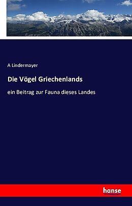 Cover: https://exlibris.azureedge.net/covers/9783/7428/5392/9/9783742853929xl.jpg