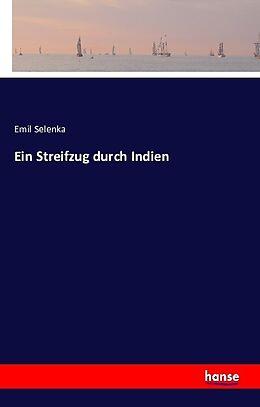 Cover: https://exlibris.azureedge.net/covers/9783/7428/5401/8/9783742854018xl.jpg