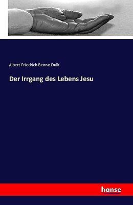 Cover: https://exlibris.azureedge.net/covers/9783/7428/5414/8/9783742854148xl.jpg