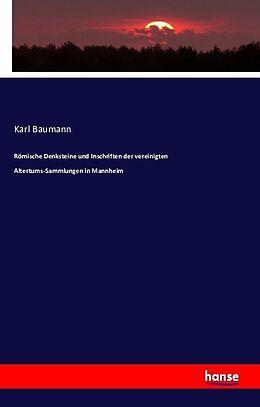 Cover: https://exlibris.azureedge.net/covers/9783/7428/5533/6/9783742855336xl.jpg