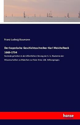 Cover: https://exlibris.azureedge.net/covers/9783/7428/5581/7/9783742855817xl.jpg