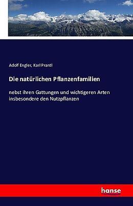 Cover: https://exlibris.azureedge.net/covers/9783/7428/5583/1/9783742855831xl.jpg