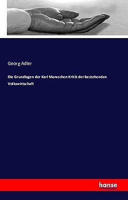 Cover: https://exlibris.azureedge.net/covers/9783/7428/5601/2/9783742856012xl.jpg