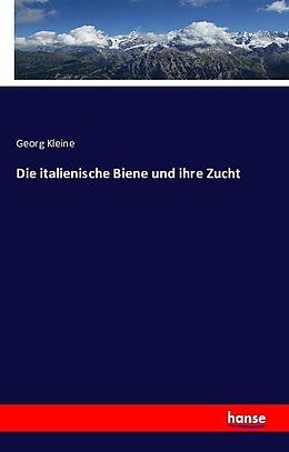 Cover: https://exlibris.azureedge.net/covers/9783/7428/5621/0/9783742856210xl.jpg