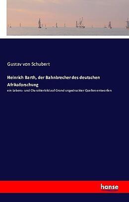 Cover: https://exlibris.azureedge.net/covers/9783/7428/5624/1/9783742856241xl.jpg