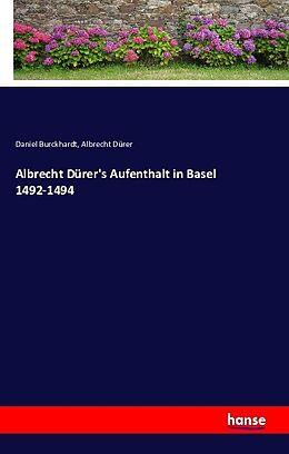 Cover: https://exlibris.azureedge.net/covers/9783/7428/5728/6/9783742857286xl.jpg