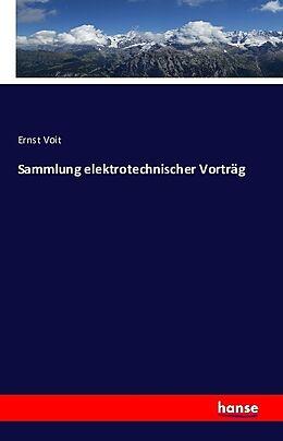 Cover: https://exlibris.azureedge.net/covers/9783/7428/5732/3/9783742857323xl.jpg