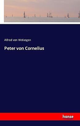 Cover: https://exlibris.azureedge.net/covers/9783/7428/5744/6/9783742857446xl.jpg