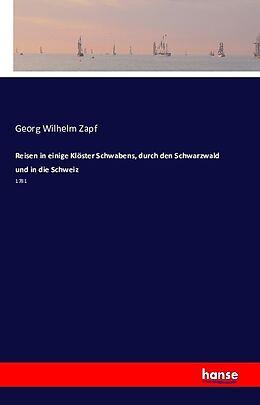 Cover: https://exlibris.azureedge.net/covers/9783/7428/5760/6/9783742857606xl.jpg