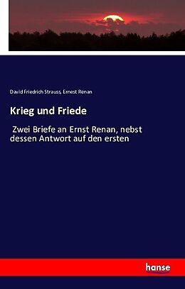 Cover: https://exlibris.azureedge.net/covers/9783/7428/5767/5/9783742857675xl.jpg