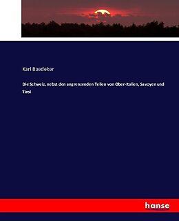Cover: https://exlibris.azureedge.net/covers/9783/7428/5783/5/9783742857835xl.jpg