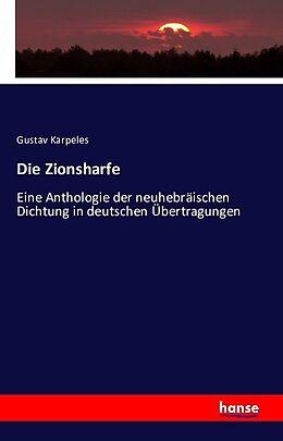 Cover: https://exlibris.azureedge.net/covers/9783/7428/5929/7/9783742859297xl.jpg