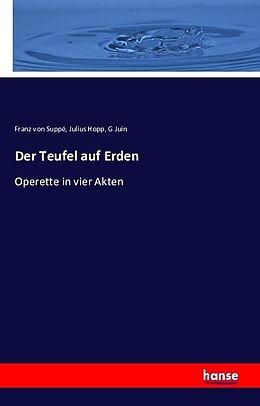 Cover: https://exlibris.azureedge.net/covers/9783/7428/6093/4/9783742860934xl.jpg