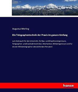 Cover: https://exlibris.azureedge.net/covers/9783/7428/6104/7/9783742861047xl.jpg