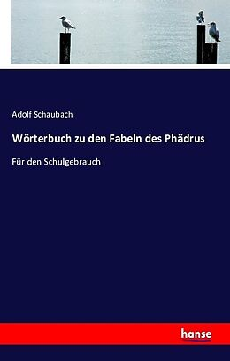 Cover: https://exlibris.azureedge.net/covers/9783/7428/6119/1/9783742861191xl.jpg