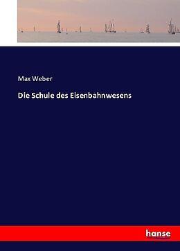 Cover: https://exlibris.azureedge.net/covers/9783/7428/6141/2/9783742861412xl.jpg