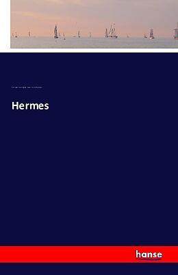 Cover: https://exlibris.azureedge.net/covers/9783/7428/6172/6/9783742861726xl.jpg