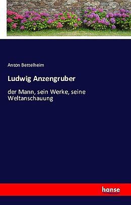 Cover: https://exlibris.azureedge.net/covers/9783/7428/6342/3/9783742863423xl.jpg