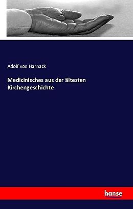 Cover: https://exlibris.azureedge.net/covers/9783/7428/6345/4/9783742863454xl.jpg
