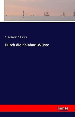 Cover: https://exlibris.azureedge.net/covers/9783/7428/6362/1/9783742863621xl.jpg