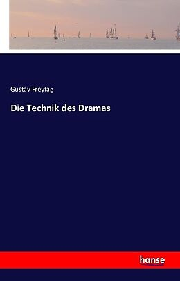 Cover: https://exlibris.azureedge.net/covers/9783/7428/6439/0/9783742864390xl.jpg