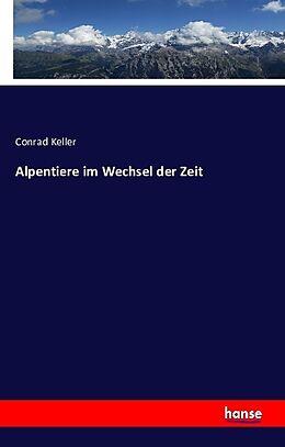 Cover: https://exlibris.azureedge.net/covers/9783/7428/6460/4/9783742864604xl.jpg