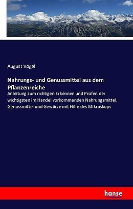 Cover: https://exlibris.azureedge.net/covers/9783/7428/6552/6/9783742865526xl.jpg