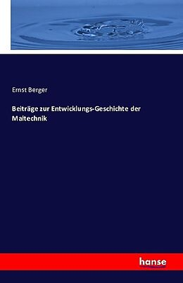 Cover: https://exlibris.azureedge.net/covers/9783/7428/6567/0/9783742865670xl.jpg