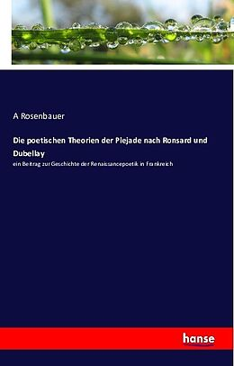 Cover: https://exlibris.azureedge.net/covers/9783/7428/6582/3/9783742865823xl.jpg
