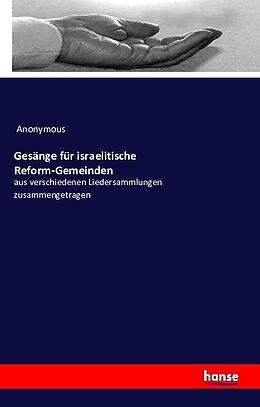 Cover: https://exlibris.azureedge.net/covers/9783/7428/6616/5/9783742866165xl.jpg
