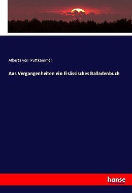 Cover: https://exlibris.azureedge.net/covers/9783/7428/6648/6/9783742866486xl.jpg