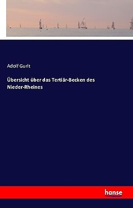 Cover: https://exlibris.azureedge.net/covers/9783/7428/6651/6/9783742866516xl.jpg