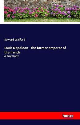 Cover: https://exlibris.azureedge.net/covers/9783/7428/6718/6/9783742867186xl.jpg