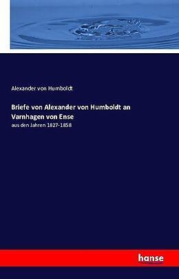 Cover: https://exlibris.azureedge.net/covers/9783/7428/6729/2/9783742867292xl.jpg