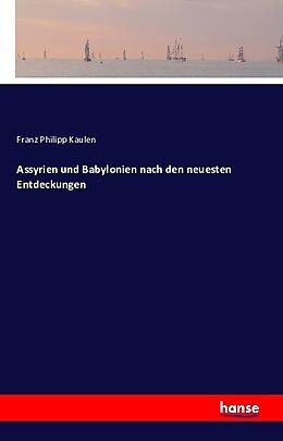 Cover: https://exlibris.azureedge.net/covers/9783/7428/6743/8/9783742867438xl.jpg