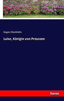 Cover: https://exlibris.azureedge.net/covers/9783/7428/6747/6/9783742867476xl.jpg