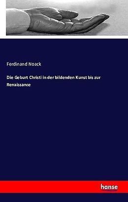 Cover: https://exlibris.azureedge.net/covers/9783/7428/6800/8/9783742868008xl.jpg