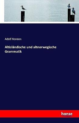 Cover: https://exlibris.azureedge.net/covers/9783/7428/6814/5/9783742868145xl.jpg