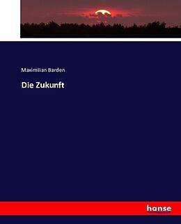 Cover: https://exlibris.azureedge.net/covers/9783/7428/6822/0/9783742868220xl.jpg